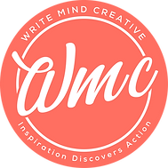 Write Mind Creative Logo.png