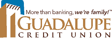 Guadalupe Credit Union.png