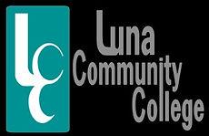 Luna Community College logo.jpg