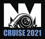 NM Cruise 2021.png