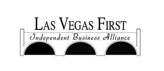 Las Vegas First.jpg