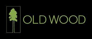 Old Wood w words.jpg