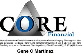 Core Financial final logo.png