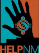 helpnm-logo-2-90w-black-background.png