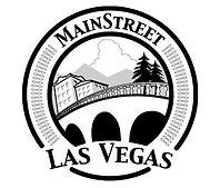 Main Street de Las Vegas.jpg