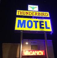 thunderbird-motel-las-vegas-new-mexico-i