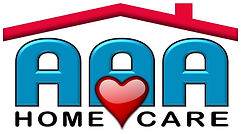 AAA Home Care logo final C - Copy-1.jpg
