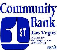 Logo CFBLV.jpg