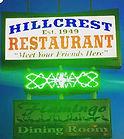 Hillcrest.jpg