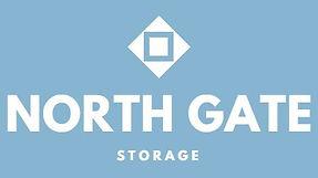 North Gate Storage.jpg
