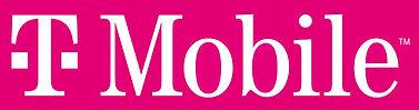 T-Mobile_Logo_-_Magenta_White.jpg