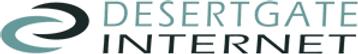 Desert Gate Internet logo.png