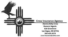 Crow Insurance Agency logo.jpg