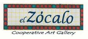 EZ logo3 001 (2).tif