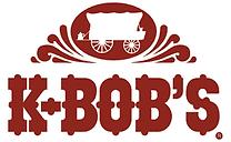 logo275x269 Kbobs.png