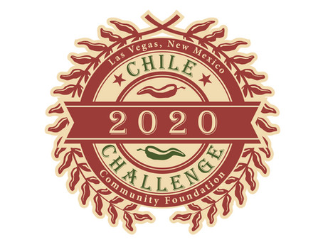 2020 Chile Challenge!!!!!