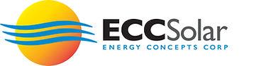 ECC SOLAR.jpg