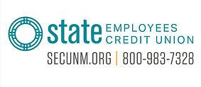 SECUNM Logo.jpg