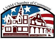 LVSM Chamber of Commerce.jpg