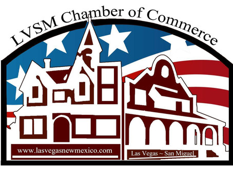 Local Chamber of Commerce works to achieve sustained success