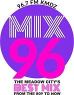 Mix 96.jpg