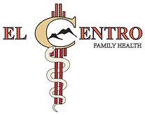 El Centro Logo.jpg