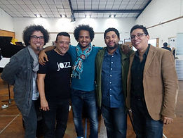Con Cuban Friends.jpg