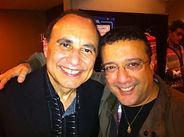Con Michel Camilo.jpg