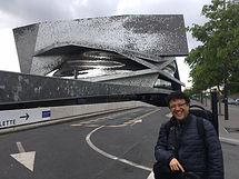 Philarmonie_de_París.jpg