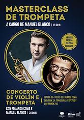 Cartel Concierto con Manuel Blanco.jpg