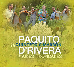 Paquito-DRivera-Aires-Tropicales.jpg
