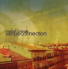 venue-conection.jpg