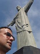 En Rio, Brasil..jpg