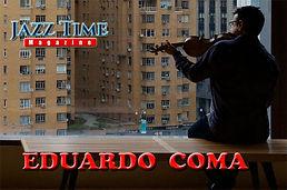 Eduardo-Coma-Jazz-Time-1.jpg