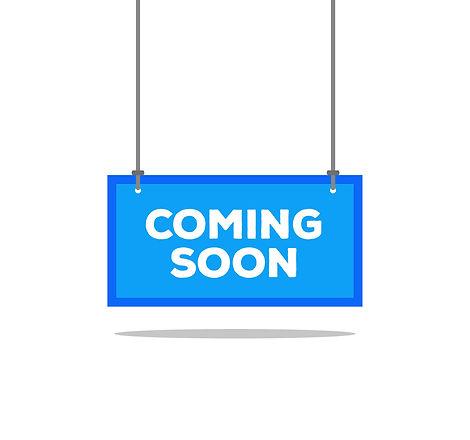 coming-soon-image.jpg