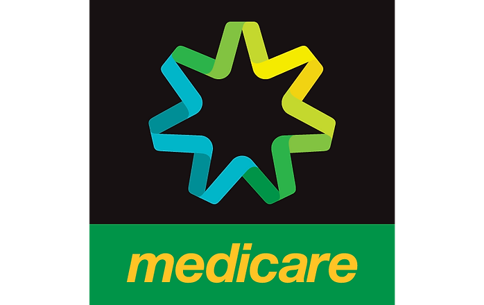 medicare-cheques-stopping-poster-825x520.png