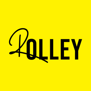 Welcome to Rolley.co.uk