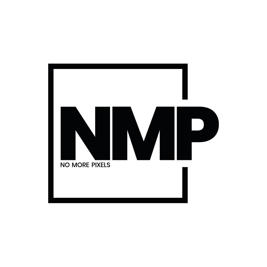 NMP 1080 x1080