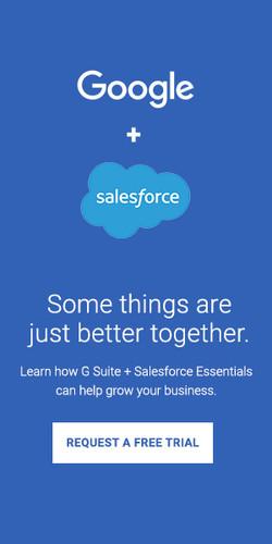Google+SalesforceBanner2