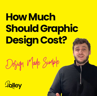 How Much Should Graphic Design Cost? - Design Made Simple 03