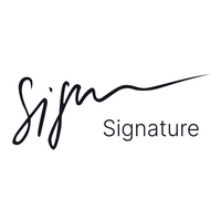 Dima Sign