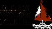Maldon Council Logo.png