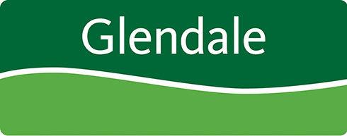 Glendale-Logo-1.jpg