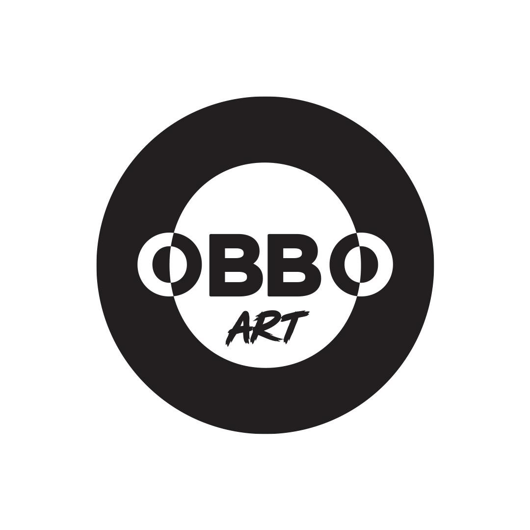 OBBO Logo 1080 x1080
