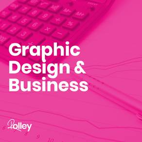 Why Graphic Design is Important For Business!