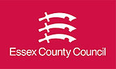 Essex County Council 200px.jpg