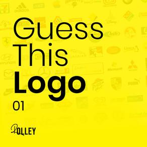 Guess This Logo 01