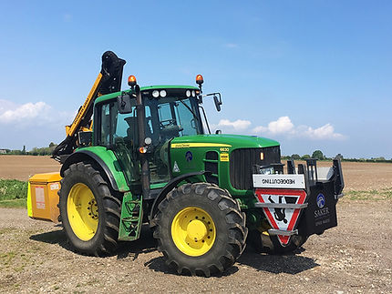 First Image Tractor with Signs.jpg
