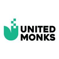 United Monks