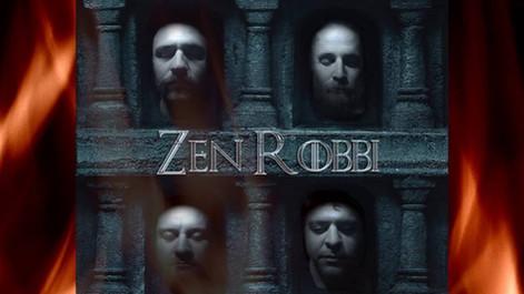 Zen Robbi - Game of Thrones